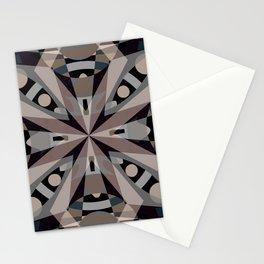 Supra Ultra Stationery Cards