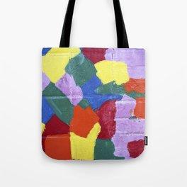 Keep Austin Weird Tote Bag
