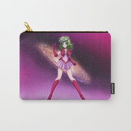 Sailor Andromeda Carry-All Pouch
