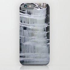 Frozen Slim Case iPhone 6s