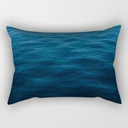 Bayside Rectangular Pillow