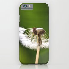 My Interrupted Wish Slim Case iPhone 6s