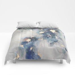 Star Dust Comforters