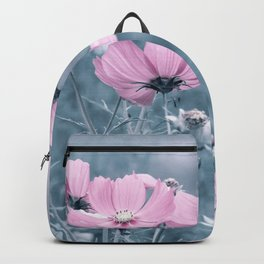 Cosmea 0151 Backpack