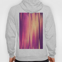 Dissolved Reality Hoody