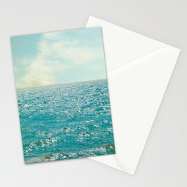 Afar Stationery Cards