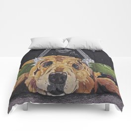 yodog Comforters