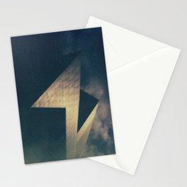 Finlandia Hall Stationery Cards