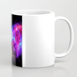 Stage Lights Leak 2 Coffee Mug
