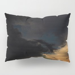 4440 The Gateway Pillow Sham