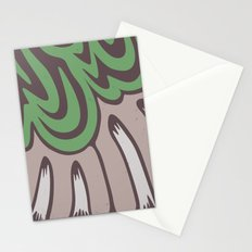 ticklish Stationery Cards