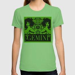 Gemini II T-shirt