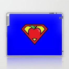 Super Teacher Laptop & iPad Skin