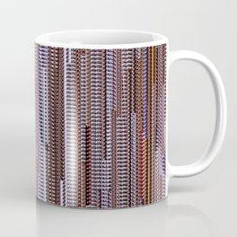 Oved - Pihw Ti (1980) Coffee Mug