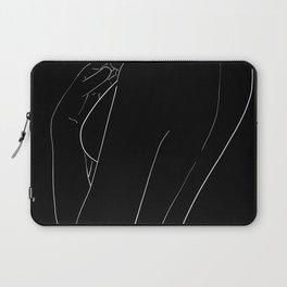 femme Laptop Sleeve
