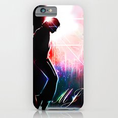 Dancing in the stars iPhone 6s Slim Case