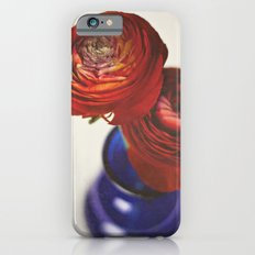 Red Velvet iPhone 6s Slim Case