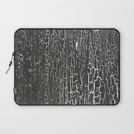 Distressed by Sharon Perry Laptop Sleeve