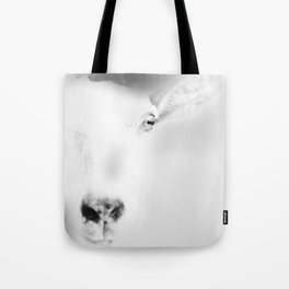 Got your Goat Tote Bag