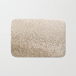 PLATINUM Bath Mat