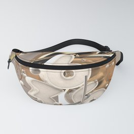 365 Fanny Pack
