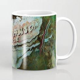 Boat motor Coffee Mug