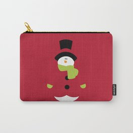 Worth melting for... Carry-All Pouch
