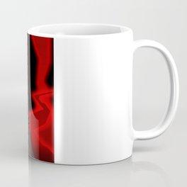 ULTRACRASH 4 Coffee Mug