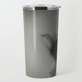 I. Travel Mug