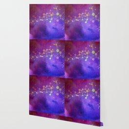 Star Child Wallpaper
