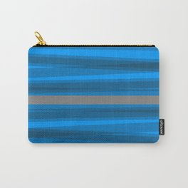 Talas Carry-All Pouch