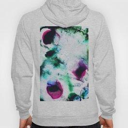 fluid art.xc Hoody