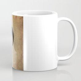 Dragonborn Coffee Mug
