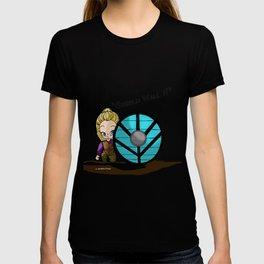 Baby Lagertha T-shirt