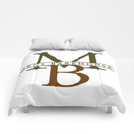 Mens Barehouse Comforters