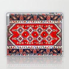 Carpet Pattern Laptop & iPad Skin