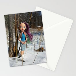 Maddie Stationery Cards