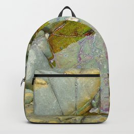 Natures Art 4 Backpack