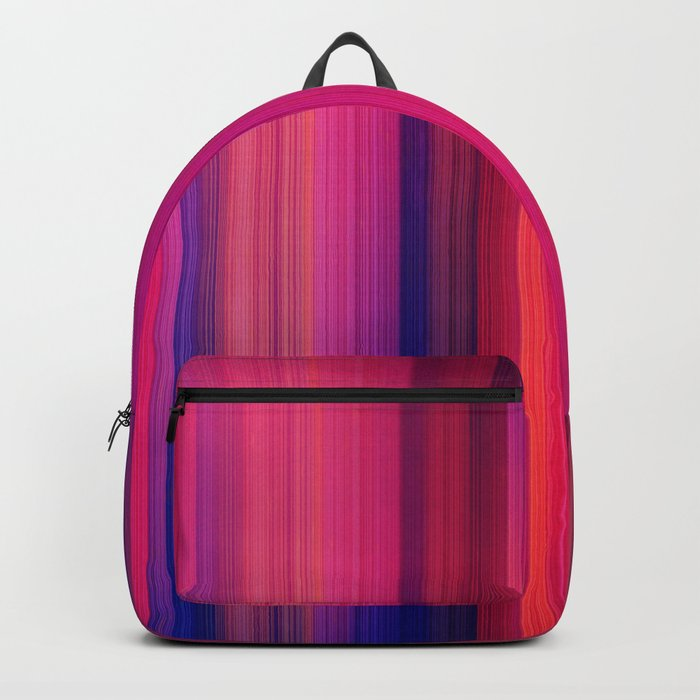 Abstract 044 Backpack