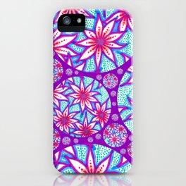 Hei wa iPhone Case