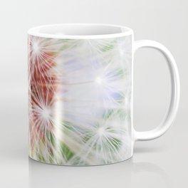 magic nature Coffee Mug