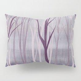 Whitehaven  Woods Dreamscape Pillow Sham