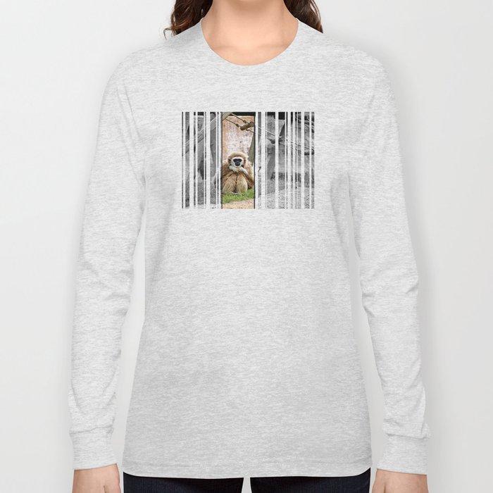 FOOLS Long Sleeve T-shirt