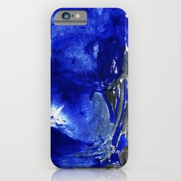 royals #2 iPhone Case