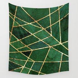 Dublin Wall Tapestry