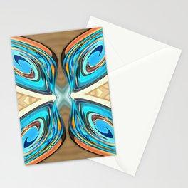 Plot Twist OG Stationery Cards