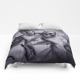 Best Buds! Comforters