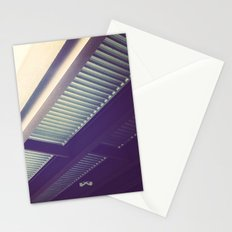 Underbelly. Stationery Cards