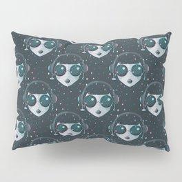 Stellar Pillow Sham