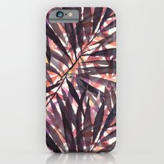 Getaway iPhone 6s Slim Case
